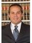 Harrisburg Litigation Lawyer Matthew David Coble