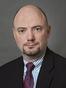 Dallas Oil / Gas Attorney Martin Patrick Averill