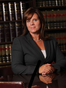 Paoli Commercial Real Estate Attorney Lisa A. Cauley