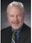 Cincinnati Antitrust / Trade Attorney Thomas Christopher Kilcoyne