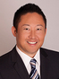 San Diego White Collar Crime Lawyer Jason Masashi Ohta