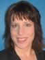 Susan Marie Kenney-Pfalzer