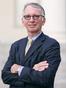 Altoona DUI Lawyer Robert Scott Donaldson