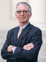 Hollidaysburg Criminal Defense Attorney Robert Scott Donaldson
