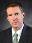 Strongsville Corporate Lawyer Thomas James Kelly