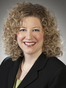 Cleveland Contracts / Agreements Lawyer Rebecca Kopp Levine
