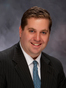 Dauphin County Real Estate Attorney S. Justin Davis