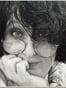 Kentucky Social Security Lawyers Rhoda Tolz Daniels