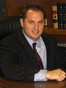Brecksville Personal Injury Lawyer James Edward Kocka
