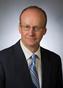 West Chester Litigation Lawyer James C. Dalton