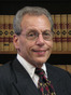 Cleveland Business Lawyer Richard Steven Koblentz