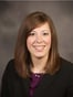 Sharpsville Business Attorney Carolyn A. D'Amore