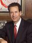 Attorney Randall K. Calvert