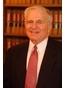 Philadelphia County Estate Planning Attorney Robert S. Cohen