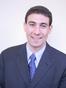 Philadelphia Immigration Attorney Jonathan Howard Feinberg