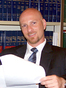 Westville Criminal Defense Attorney James Adam Funt