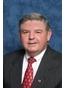 Dallas County Medical Malpractice Attorney William Dixon Wiles IV