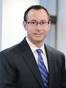 Ohio Medical Malpractice Attorney Robert Vincent Kish III