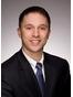 Paoli Child Custody Lawyer David Joseph Falcone