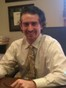 Strongsville Family Law Attorney Peter Stephen Kirner