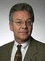 Radnor Real Estate Attorney Alan Neil Escott