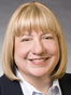 Allegheny County Workers' Compensation Lawyer Barbara B. Ernsberger