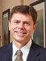 Ohio Tax Lawyer Keith Marlyn Rabenold