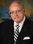 Stark County Banking Law Attorney Wayne Charles Kyhos