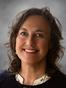 Lucas County Family Law Attorney Patricia Hayden Kurt