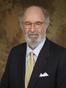 Fresno Criminal Defense Attorney Roger Taylor Nuttall