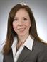 Edgewater Bankruptcy Attorney Rebecca Kucera Fischer