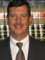Gladwyne Insurance Law Lawyer Joseph L. Feliciani