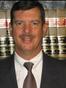 Oaks Personal Injury Lawyer Joseph L. Feliciani