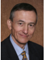 Cuyahoga County Partnership Lawyer Stephen Paul Kresnye