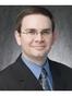 Ohio Intellectual Property Law Attorney Gregory John Krabacher