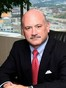Pittsburgh Construction / Development Lawyer Edward Bernardon Gentilcore