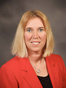 Wheatland  Lawyer Audra Michele Kosmowski
