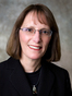 Cleveland Construction / Development Lawyer Jean Kerr Korman