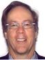 Cuyahoga County Personal Injury Lawyer Philip J. Korey
