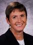 Ohio Privacy Attorney Lisa Pierce Reisz