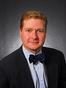 Clarks Green Elder Law Attorney Andrew J. Hailstone