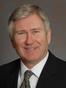 Washington Employment / Labor Attorney Charles Matthew Andersen