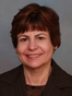 West Chester Workers' Compensation Lawyer Sheri B. Friedman