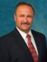 Lima General Practice Lawyer Richard Thomas Reese