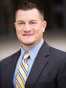 West York Criminal Defense Lawyer Ronald James Gross