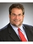 Mayfield Village Business Attorney Henry Irvin Reder