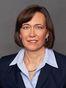 Susan Darnell Rector