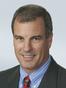 Toledo Business Attorney David John Rectenwald