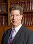 Harrisburg Personal Injury Lawyer John W. Frommer III