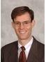 Cincinnati Personal Injury Lawyer Steven Hutter Ray